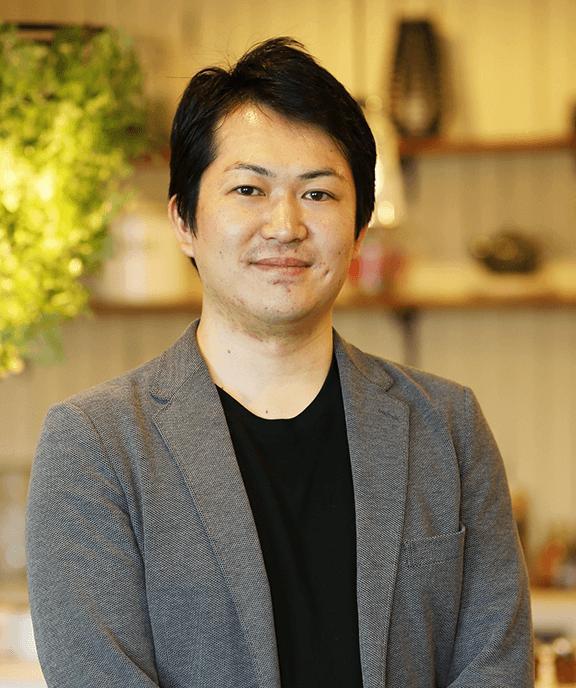 島田 雄一郎